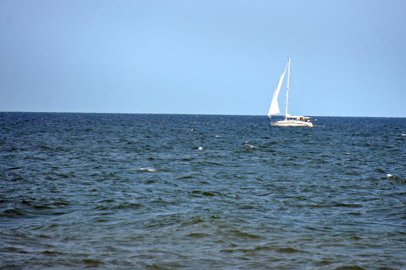 sailboat 071715 _0734