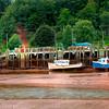 Boats NS 080807 078