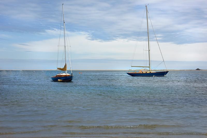 sailboats  052316_1061
