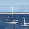 Sailboat 052216_1055