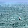 boat 080415_6202e