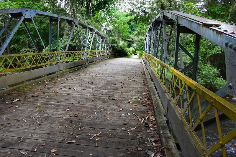bridge 072617_6664
