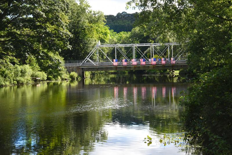 bridge 072617_6652