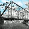 bridge INF 072617 06 fls 2