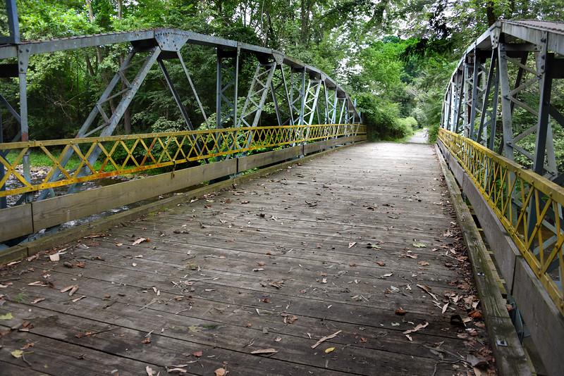 bridge 072617_6679