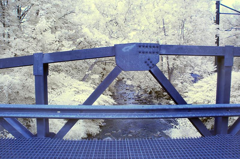 Bridge INF 072617 63 fls