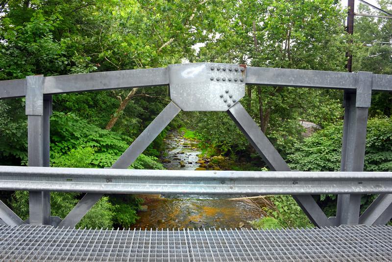 bridge 072617_6720
