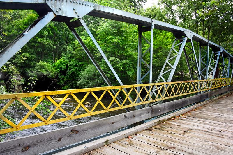 bridge 072617_6702