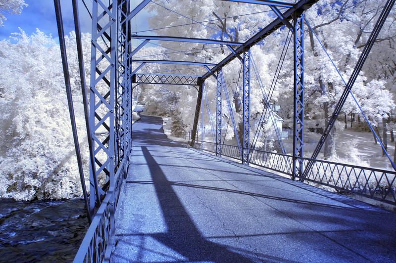 bridge 072617 INF