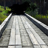 wooden bridge 081716_2936