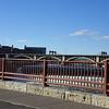 bridge 102016_3799
