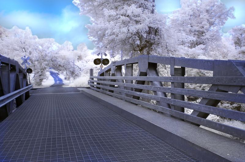 rr bridge INF 072617 060 fls