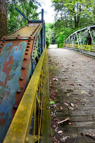 bridge 072617_6692