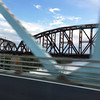Bridge 111917_1352
