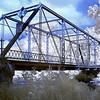 bridge INF 072617 06