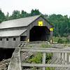 bridge covered 081307 0081
