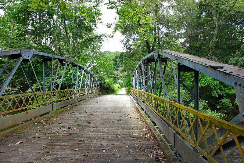 bridge 072617_6688