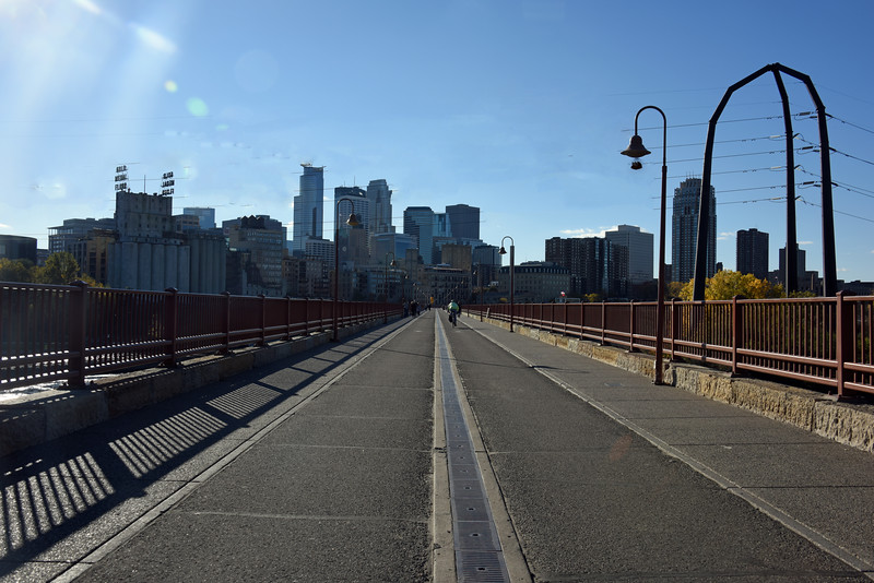 bridge 102016_3809