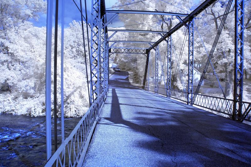 bridge 072617 10 INF