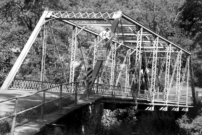 bridge 072617_6612 bw