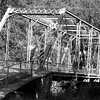 bridge 072617_6612 bw