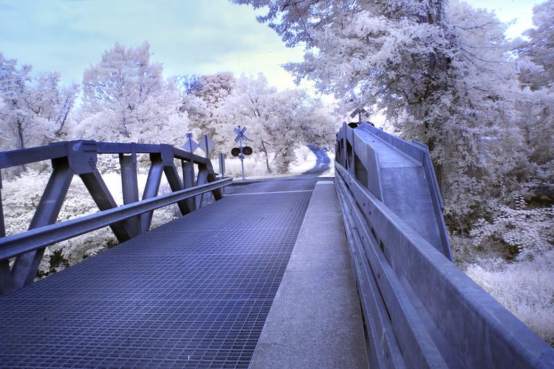 rr bridge INF 072617_0059 fls