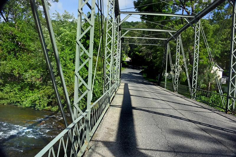 bridge 072617_6629