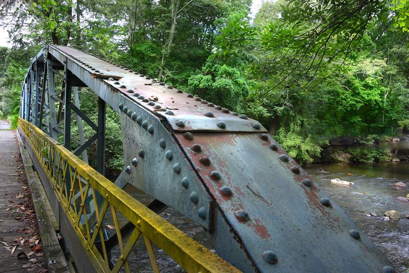 bridge 072617_6665