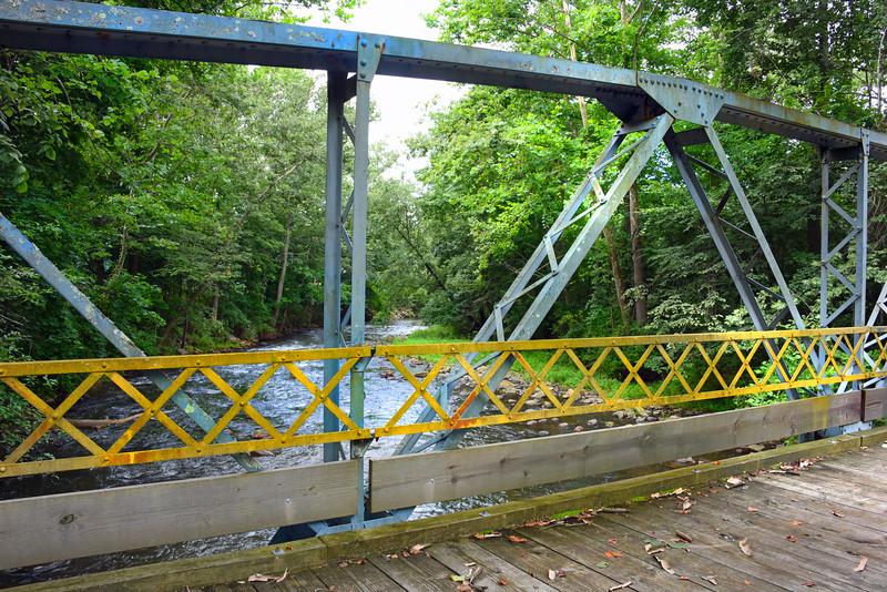 bridge 072617_6674