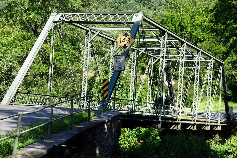 bridge 072617_6612