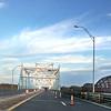 bridge 111917_1350