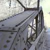bridge INF 072617 046 fls