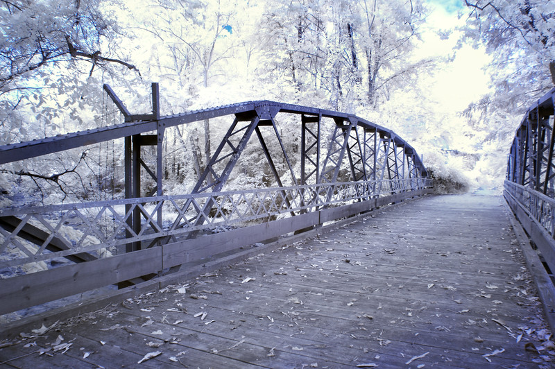 bridge INF 072617 41 fls