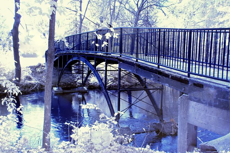 bridge INF 102016 81 fls