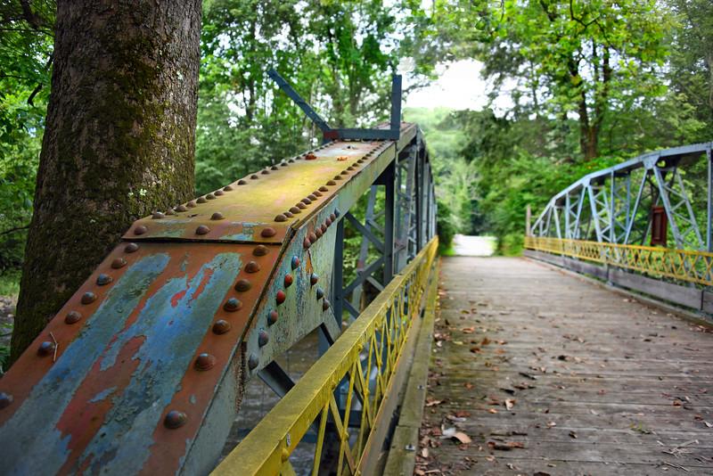 bridge 072617_6668