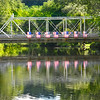 bridge 072617_6655