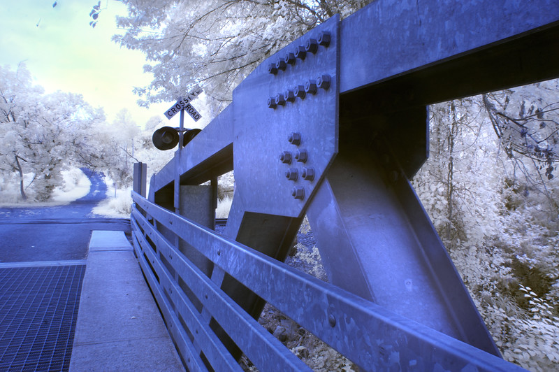 bridge INF 072617 071 fls
