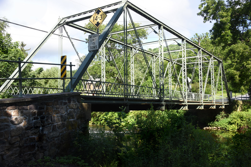 bridge 072617_6616