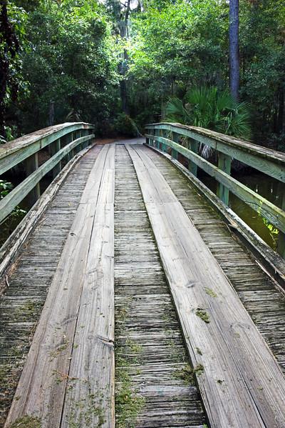wooden bridge 081716_2964