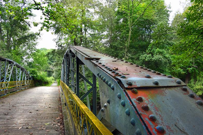 bridge 072617_6663