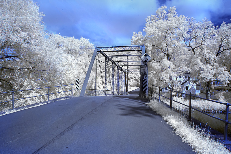 bridge INF 072617 022 flse