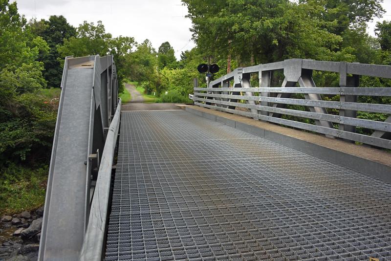 bridge 072617_6710