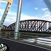 Bridge 111917_1351