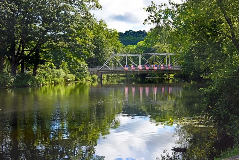 bridge 072617_6653