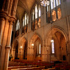 ire church 080615_6494e