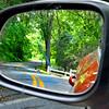 car mirror 072416_0095