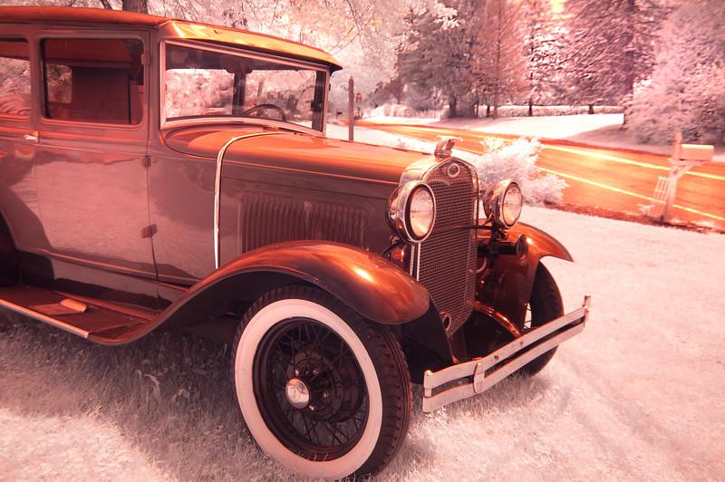 classic car 071416 0202