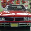 car 500 030317_4831 2