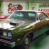 car bee 030317_4830