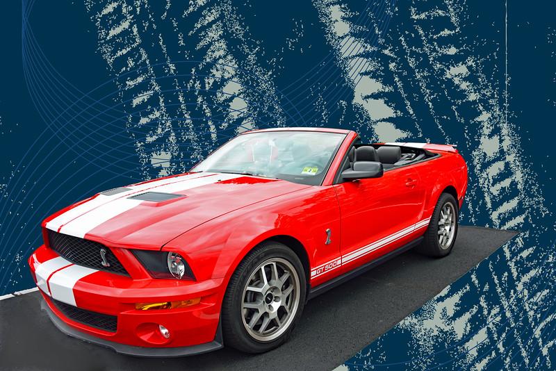 Shelby 050617_5593 blu tire